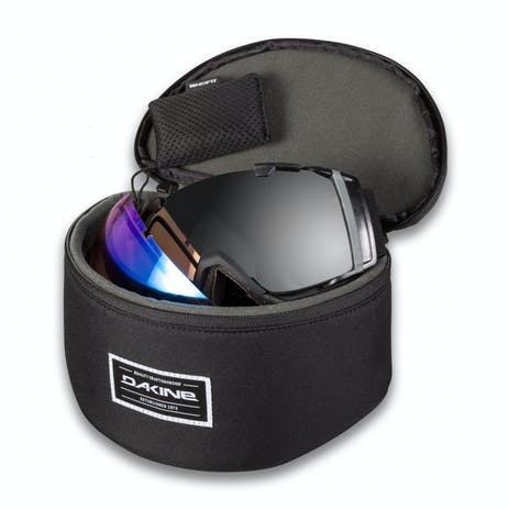 Dakine Goggle Stash - Black