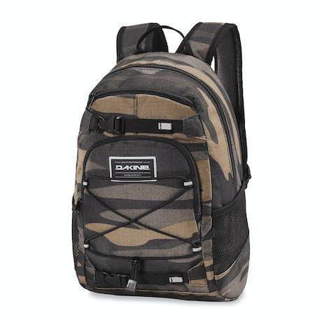 Dakine Grom 13L Kids' Backpack - Field Camo