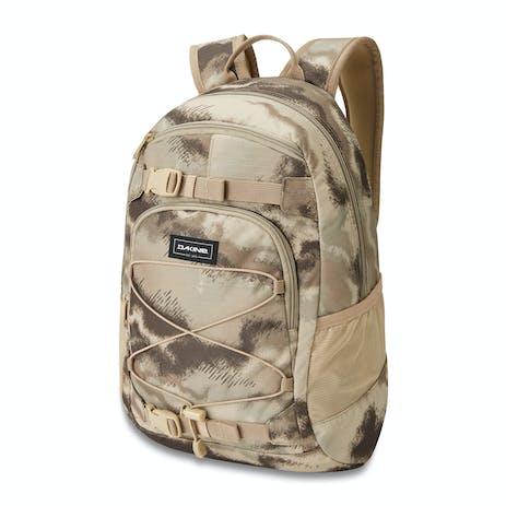 Dakine Grom 13L Kids' Backpack - Ashcroft