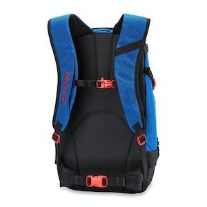 Dakine Heli Pro 20L Backpack - Scout