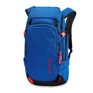 Dakine Heli Pro 24L Backpack - Scout