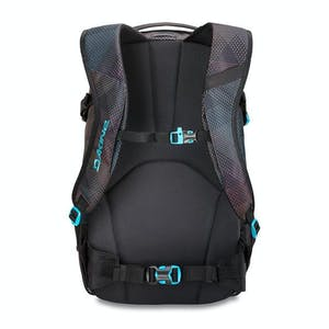 Dakine Heli Pro 20L Women's Backpack - Stella