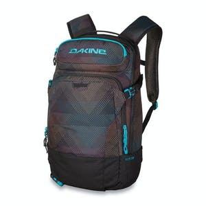 Dakine Heli Pro 20L Women's Backpack - Stella