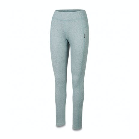Dakine Larkspur Mid Layer Pants - Deep Teal Heather
