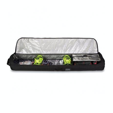 Dakine Low Roller Snowboard Bag - Ashcroft Camo