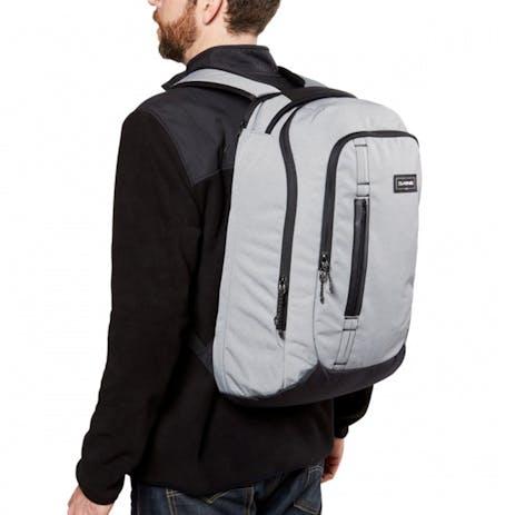 Dakine Network 30L Backpack - Black