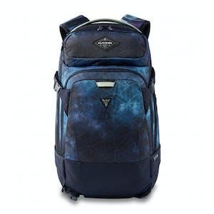 Dakine Team Heli Pro 20L Women's Backpack - Jamie Anderson