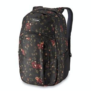 Dakine Campus L 33L Backpack - Begonia