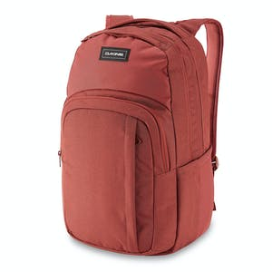 Dakine Campus L 33L Backpack - Dark Rose