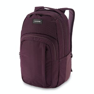 Dakine Campus L 33L Backpack - Mudded Mauve