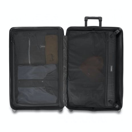 Dakine Concourse Hardside 105L Luggage - Black