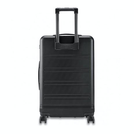 Dakine Concourse Hardside 65L Luggage - Black