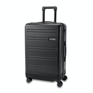 Dakine Concourse Hardside 65L Luggage - Black