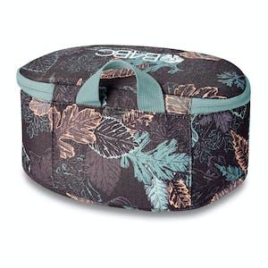 Dakine Goggle Stash - B4BC Floral