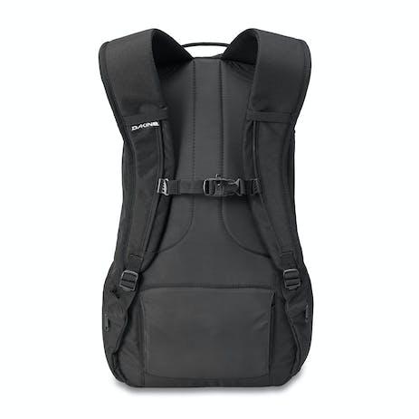 Dakine Mission 25L Backpack - Black