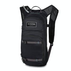 Dakine Session 8L Hydration Backpack - Black
