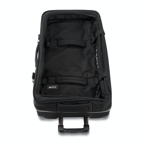 Dakine Split Roller 110L Bag - Black