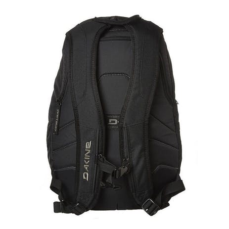 Dakine Point Wet / Dry 29L Backpack - Black