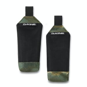 Dakine Snowboard Boot Quick Dry - Olive Ashcroft Camo