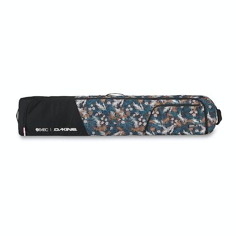 Dakine Low Roller Snowboard Bag - B4BC