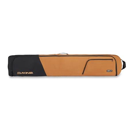 Dakine Low Roller Snowboard Bag - Caramel