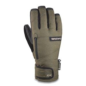 Dakine Titan GORE-TEX Snowboard Gloves - Dark Olive