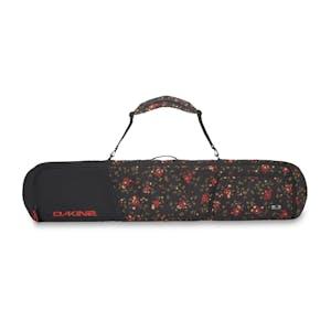 Dakine Tour Snowboard Bag - Begonia