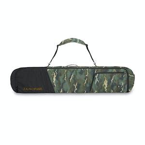 Dakine Tour Snowboard Bag - Olive Ashcroft Camo