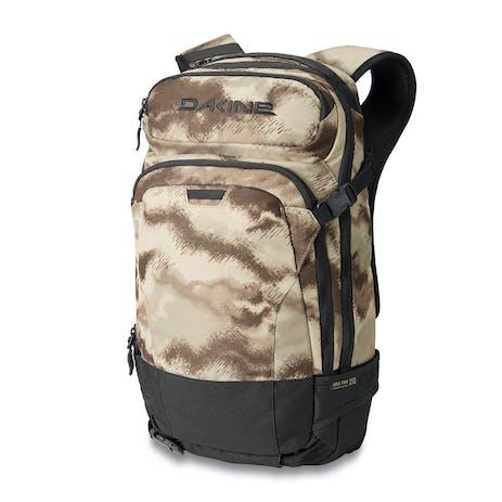 Dakine Heli Pro 20L Backpack - Ashcroft Camo