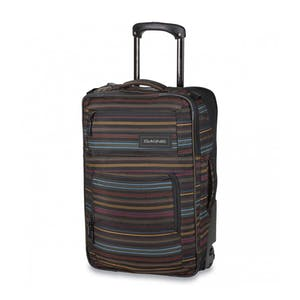 Dakine Carry-On Roller 40L - Nevada