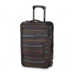 Dakine Carry-On Roller 40L Bag - Nevada