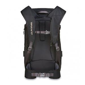 Dakine Heli Pro 24L Backpack - Black
