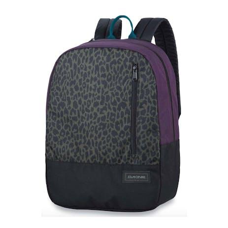 Dakine Jane 23L Backpack - Wildside