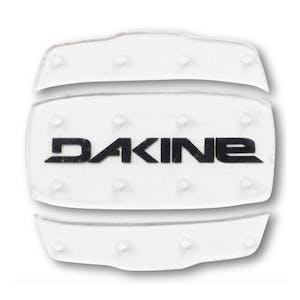 Dakine Modular Stomp Pad - Clear