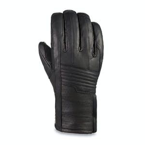 Dakine Phantom GORE-TEX Snowboard Gloves - Black