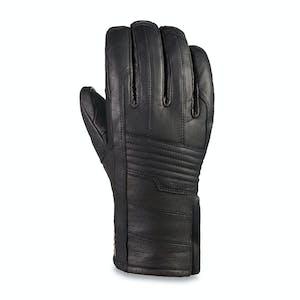 Dakine Phantom GORE-TEX Snowboard Gloves - Black
