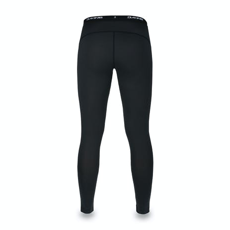 Dakine Buttercup Women's Base Layer Pant - Black
