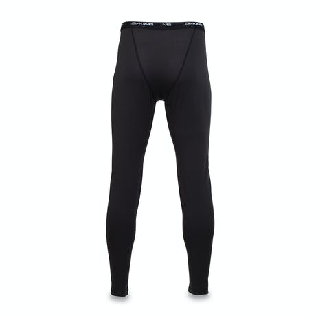 Dakine Durston Base Layer Pant - Black