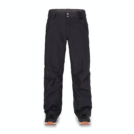 Dakine Smyth GORE-TEX 2L Snowboard Pants 2018 - Black