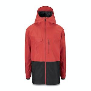 Dakine Smyth Pure 2L GORE-TEX Snowboard Jacket 2020 - Tandoori Spice