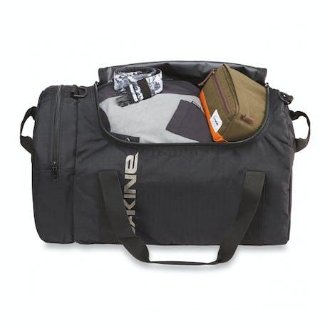 Dakine EQ Duffel 50L Bag - Black