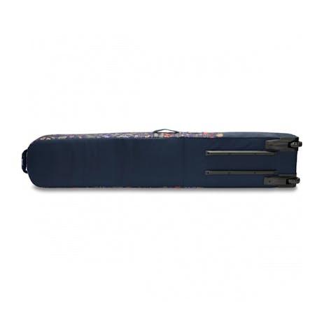 Dakine Low Roller Snowboard Bag - Botanics Pet