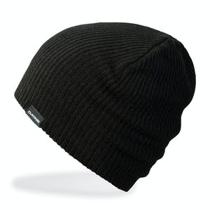 Dakine Tall Boy Beanie - Black