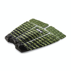 Dakine Bruce Irons Pro Pad — Green Gradient
