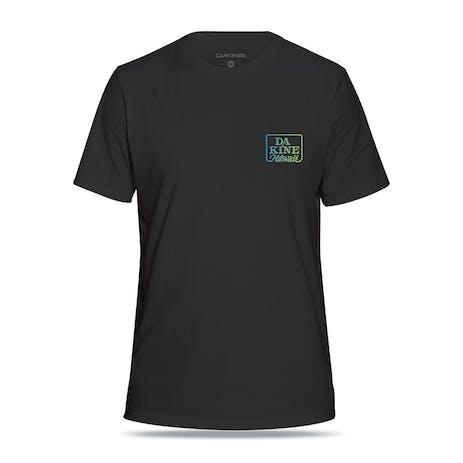 Dakine Classic T-Shirt - Black