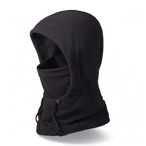 Dakine Hunter Balaclava - Black