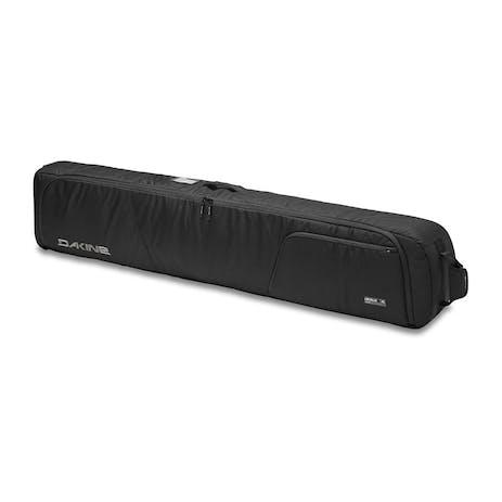 Dakine Low Roller Snowboard Bag - Black
