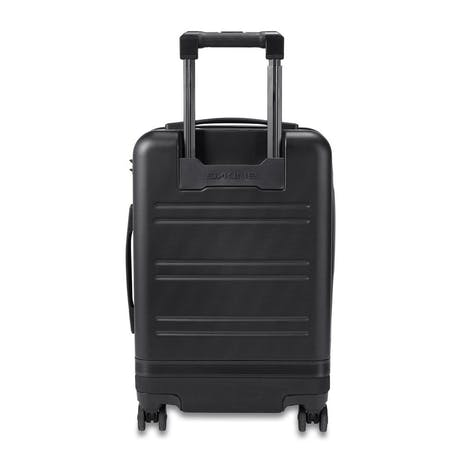 Dakine Concourse Hardside Carry-On Roller 36L - Black