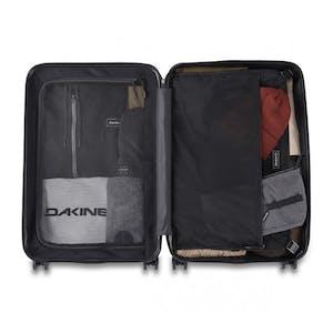 Dakine Concourse Hardside Carry-On Roller 36L - Black
