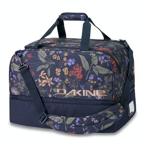 Dakine Boot Locker 69L - Botanics Pet